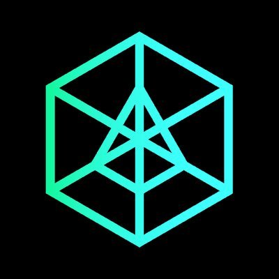 ArcBlock (ABT) ico review & rating
