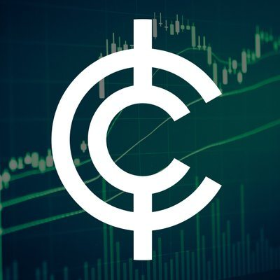 Crypstock ico review & rating