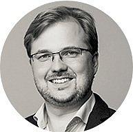 Verifier ICO Alexander Dmitriev