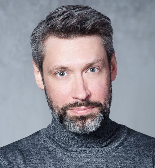Azbit ICO Dmitry Gursky