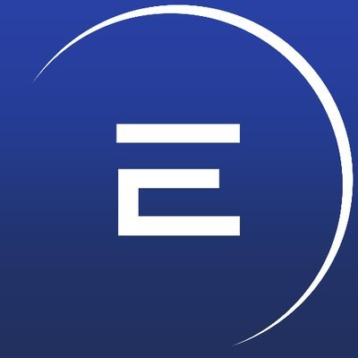 Elysian ico review & rating