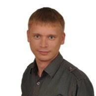 Ubex ICO Eugeny Matveev