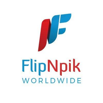 FlipNpik  ico review & rating