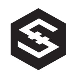 IOStoken (IOST) ico review & rating