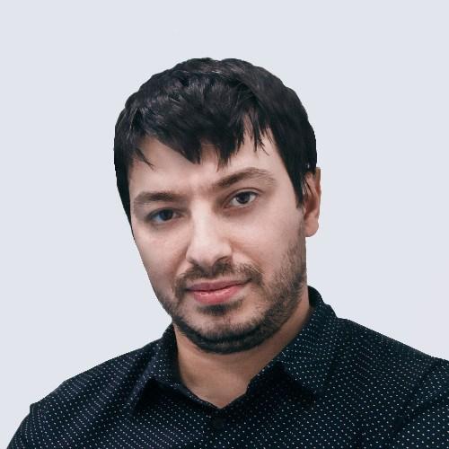 W12 ICO Ibrahim Tletseri