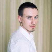 Ubex ICO Igor Selivanov