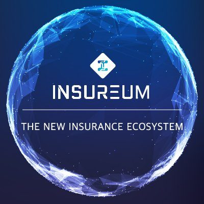 Insureum ico review & rating