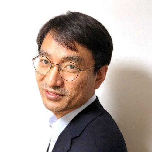 MyCreditChain ICO Jaebong Yang