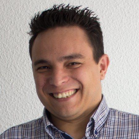 Tutellus ICO Javier Ortiz