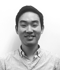 Crowd Machine ICO Jeremiah Chung