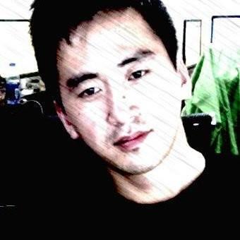 Deedcoin ICO Jin Li