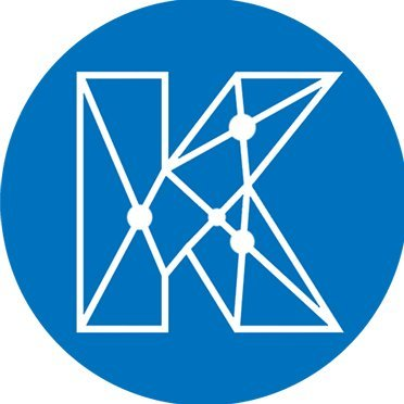 Kakushin ico review & rating