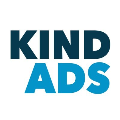 Kind Ads ico review & rating