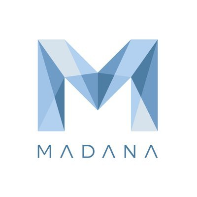 MADANA ico review & rating