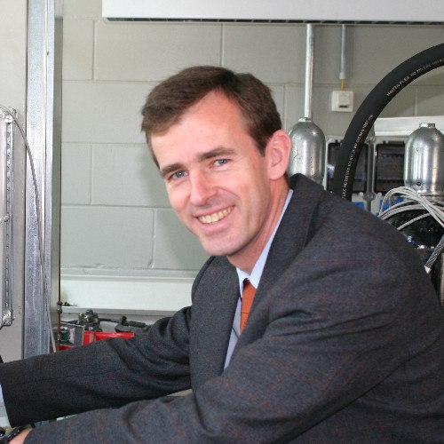 BEATRĪX ICO Prof. Dr.-Ing. Marcus Geimer