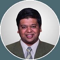 Ligercoin ICO Pratyush Bhartiya