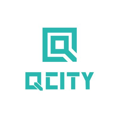 Qcity airdrop