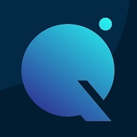 Qravity ico review & rating
