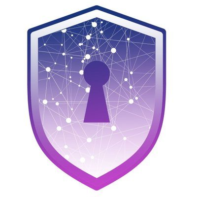 Safe Haven ico review & rating