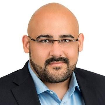 Deedcoin ICO Sam Mallikarjunan