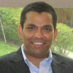 Blupass ICO Sandeep Chauhan