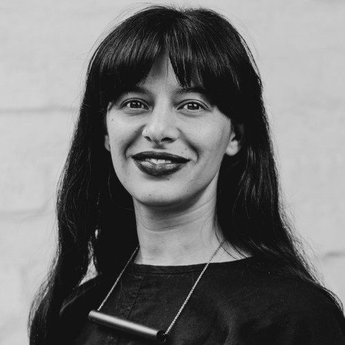 Watermelon Block ICO Sonia Miles-Khan
