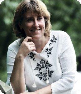Arcona ICO Tania Chernick