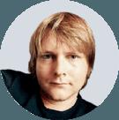 Daox ICO Oleg Gaidul