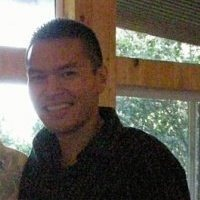 Grotto Technology Inc.  ICO Brian Ty