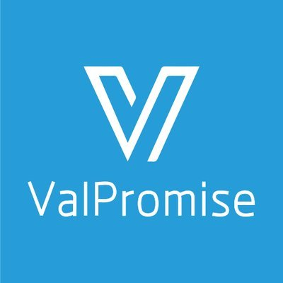 Valpromise ico review & rating