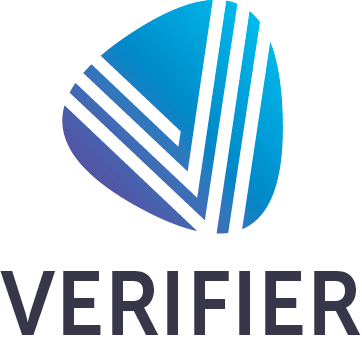 Verifier ico review & rating