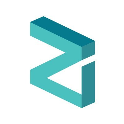Zilliqa (ZIL) ico review & rating