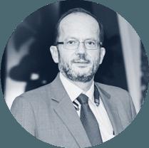 Grapevine World ICO Peter Pokisier