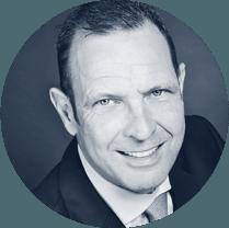 Grapevine World ICO Michael Bayer