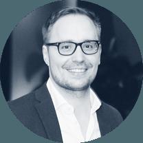 Grapevine World ICO Thomas Hanke