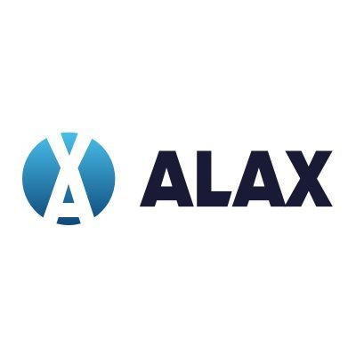 ALAX ico review & rating