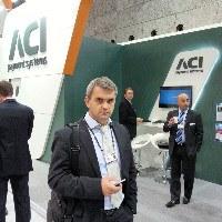 Payportal ICO Alexandr Shishlov