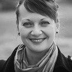 CoinAnalyst ICO Alexandra Vetter
