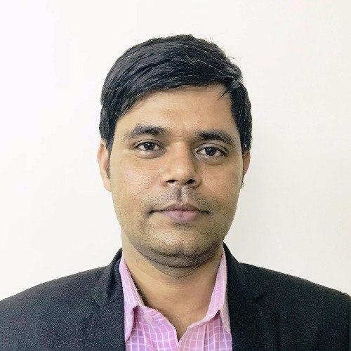 Payportal ICO Alok Yadav