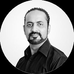 B21 ICO Anant Gupta