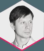 Qurrex ICO ANDREY SITAEV