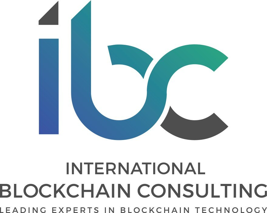 IBC Group ico review & rating