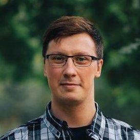 BlockFollow Network ICO Bartosz Dziki