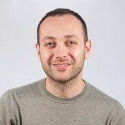 FLOGmall ICO Alexey Belov