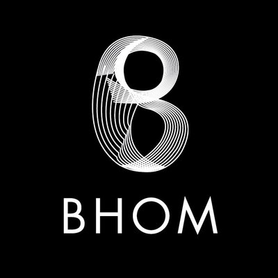 BHOM ico review & rating