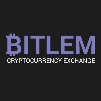 Bitlem Network Token ico review & rating