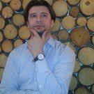 Energy Premier ICO Blagoja Petrushev
