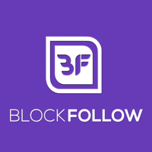 BlockFollow Network ico review & rating