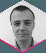 Qurrex ICO ALEXANDER BOBRYSHEV