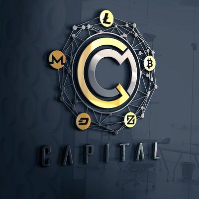 CTR ico review & rating